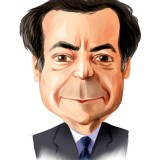 PAULSON &amp; CO