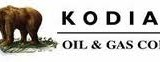 Kodiak Oil &amp; Gas Corp (USA) (NYSE:KOG)