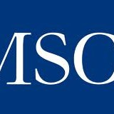 MSCI logo
