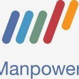 Earnings Analysis: ManpowerGroup (NYSE:MAN)