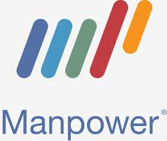 ManpowerGroup Inc: A Dividend Stock With Earnings Potential