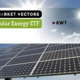Which Solar Energy ETF Is Right For You? TAN vs. KWT