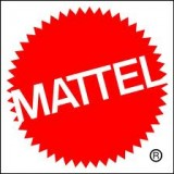 Mattel, Inc. (NASDAQ:MAT)