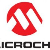 Microchip Technology Inc. (NASDAQ:MCHP)