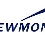 Newmont Mining Corp (NYSE:NEM)