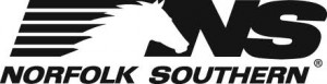 Earnings Analysis: Norfolk Southern Corp. (NYSE: NSC)