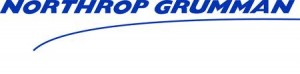 Northrop Grumman Corporation (NYSE:NOC)Northrop Grumman Corporation (NYSE:NOC)