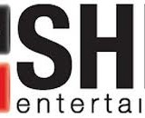 SHFL Entertainment, An Encouraging Play in the Ga