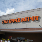 Home Depot (HD)