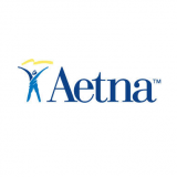 Aetna (AET)