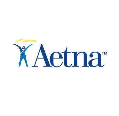 Aetna (AET)