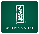 Monsanto (MON)