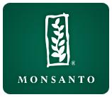 Monsanto Company (NYSE:MON)