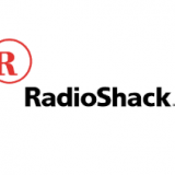 RadioShack (RSH)
