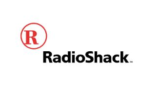RadioShack Corporation (NYSE:RSH)