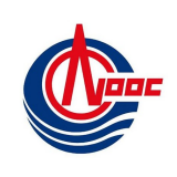 CNOOC Limited (ADR) (CEO)