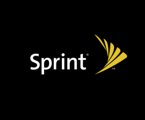 Sprint Nextel Corporation (NYSE:S)