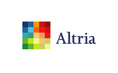 Altria Group (MO)