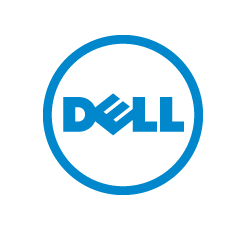 Dell (DELL)