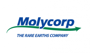 Bearish options active on Molycor