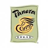 Panera Bread (PNRA)