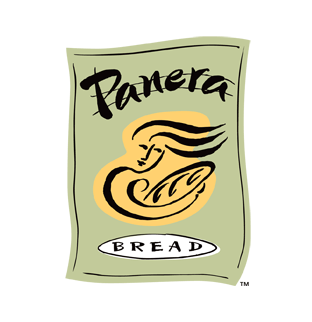 Panera Bread Co (NASDAQ:PNRA)