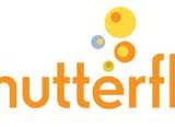 Shutterfly: A Simple Way to Gain Exposure to the Online Photography Business