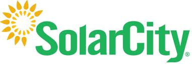 SolarCity IPO On The Horizon
