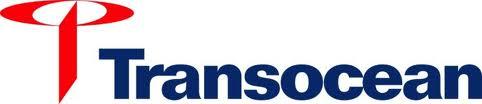 Transocean LTD (NYSE:RIG)