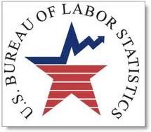 Sandy May Delay Key Jobs Report