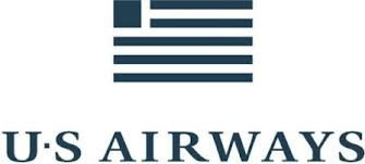 US Airways Group Inc (NYSE:LCC)
