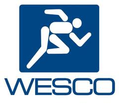 Earnings Analysis: Wesco International Inc. (NYSE:WCC)