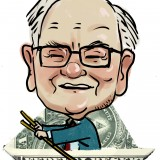 Warren Buffett Coca-Cola Company (KO)