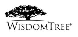 WisdomTree Closing 3 ETFs in December