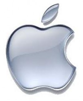 Apple Inc (NASDAQ:AA