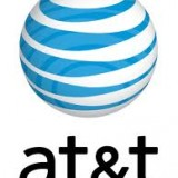 AT&amp;T Inc.