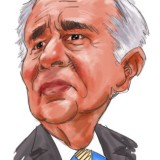 Carl Icahn