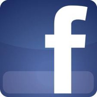 Facebook Inc.