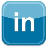 LinkedIn Inc.