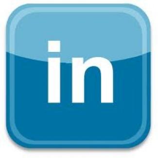 LinkedIn Corp (NYSE:LNKD)