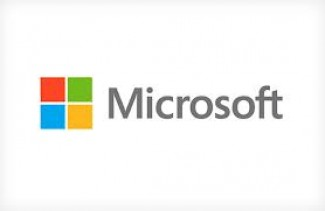 Microsoft Corporation (MSFT)