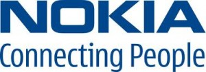 Nokia Corporation (ADR) (NOK)