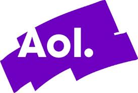 AOL calls in demand after earnings beat sends shares higher