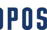 Aeropostale, Inc. (NYSE:ARO)