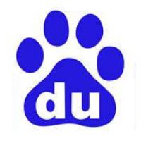 Baidu (BIDU)