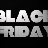 Prepare Your Portfolio, Black Friday Is Almost Here