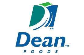 Dean Foods Co (NYSE:DF)