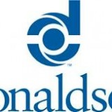 Earnings Analysis: Donaldson Co. Inc. (NYSE:DCI)