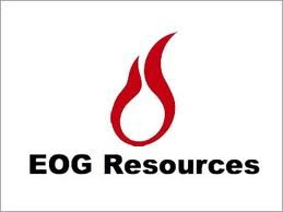 EOG Resources Inc (EOG)