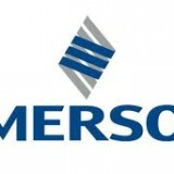 Emerson Electric Co. (NYSE:EMR)